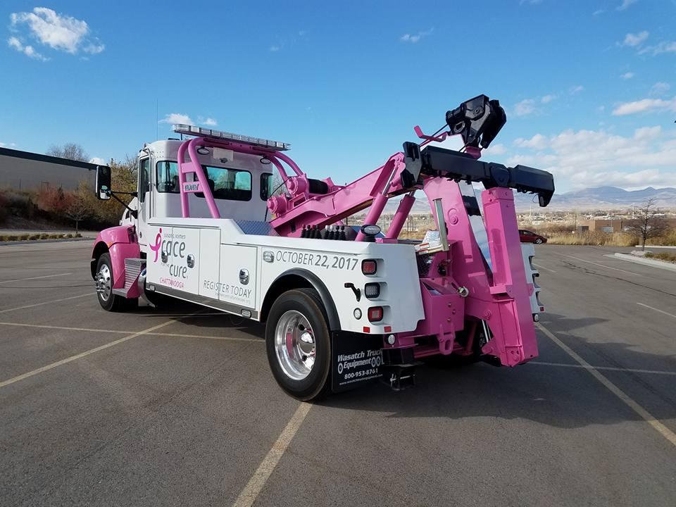 wasatch truck equipment distributor for miller industries towing equipment towing equipment. Black Bedroom Furniture Sets. Home Design Ideas
