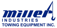 Miller Industries Towing Equipment Inc.
